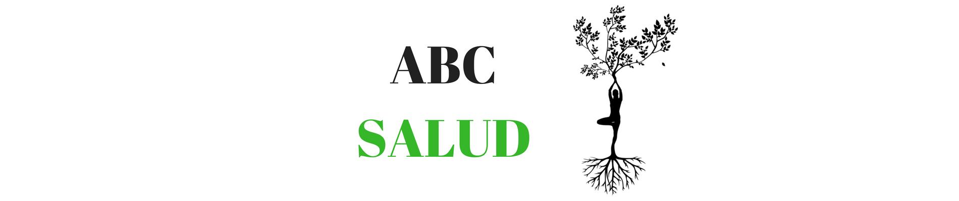 ABC Salud