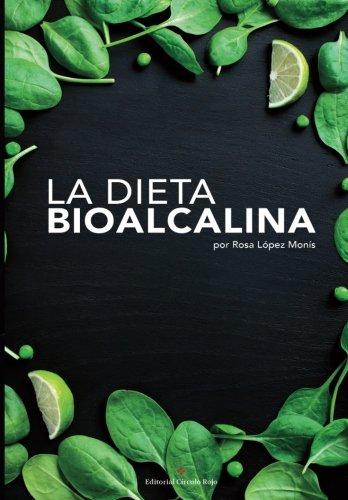 Dieta Bioalcalina